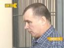 В Ангарске состоялось судебное заседание по делу Александра Кустова. Напомним, следствие продолжалось больше года.