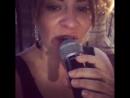 Piyanist cabbar solist nil hanim adana restoranti