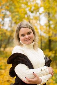Ирина Дринкова