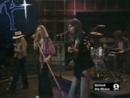 Judas Priest - По ту сторону музыки. Документальный. Русский перевод.