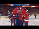Round 2, Gm 3: Ducks at Oilers Apr 30, 2017