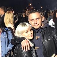 Евгений Мисунов
