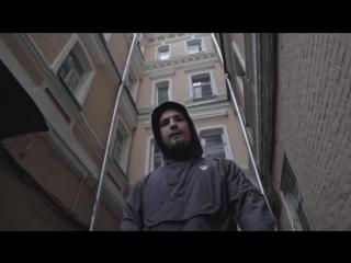 Pra(KillaGramm) - Джо Кокер