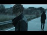 Sebastiano Serafini feat. Rian Sachi M - Trust The Light