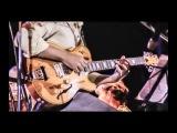 Joander Santos Quartet - A Ra