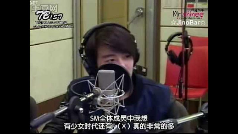 [中字]嘉宾SM The Ballad 圭贤、钟铉、jino - 101213 朴京林星光灿烂的夜晚.flv