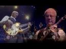 King Crimson - Starless