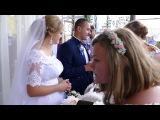 Назар &amp Вталя. WEDDING DAY