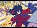 Top 10 Naruto Hand to Hand Combat Anime Scenes