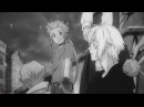 Hallow 「AMV」- Lion ᴴᴰ
