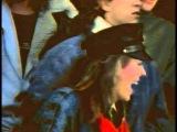 Ольга КОРМУХИНА - ВСЁ ДЕЛО В УДАЧЕ Утренняя почта, 1989