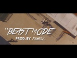W.E.S x Tay600 - Beast Mode (Official Video)  ShotEdited By @_Qiymo130