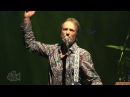 The Church - Destination (Live in Sydney) | Moshcam
