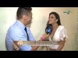 TV Fama Mariana Rios ainda n