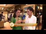 tv fama Mariana Rios lembra passado e ataca de vendedora de doces 25 05 2015 mircmirc