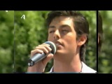 Kostas Martakis - Kafes Me Tin Eleni 2006 (FULL)
