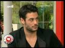 Kostas Martakis - Proino Ant1 (Full Interview 2011)