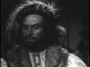 Алишер Навои 1947 фильм