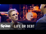 Aaron Carter's New Financial Success - Life Or Debt, Season 1