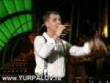 Александр Юрпалов - Крик журавля
