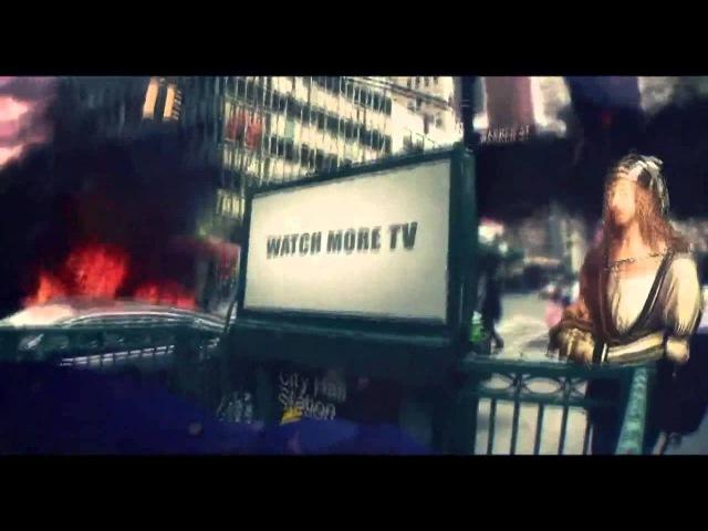 TEKTOYS - Musik maschine (PCP remix)