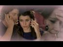 Сопрано. Не могу дышать... Запретная любовь Ани Лорак и Матвей Мельников