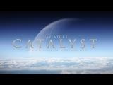 Aviators - Catalyst (Rogue One Song Alternative Rock)