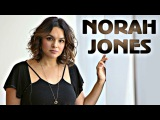 Norah Jones - Live in Switzerland 2016  HD  Full Concert