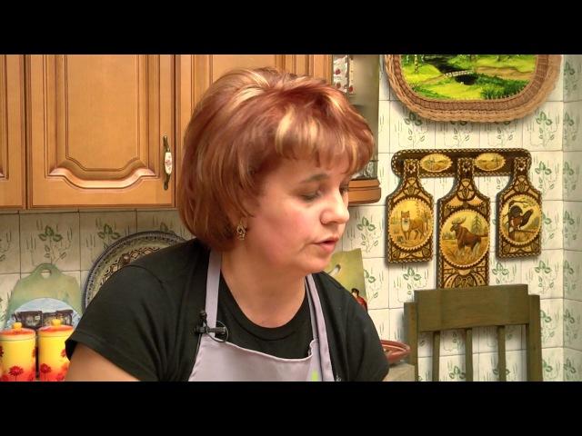Охота Есть Охота Сезон 1 Глухарь в горшке по русски