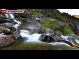 Красивое видео о воде! Полный релакс