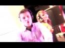 DJ_Romantic DJ Lia Gold back to back DJ set in Arena Dance Club.mpg