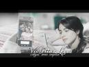 ViolettaLeon Слёзы-это страх Тини-новая жизнь Виолетты