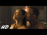 Skyfall Adele -  James Bond 007