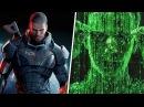 Matrix não vai ter reboot, imposto do Netflix e a polêmica de Mass Effect