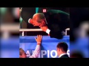 Мастер спорта по дзюдо Владимир Путин не скрывал эмоций при просмотре ЧМ мира в ...