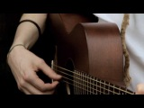 The Sleeping Tree - Night After Sidewalk (Kaki King cover)