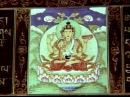 Тайны тибетской медицины 1983