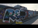 El Caribe en Lisboa 🇵🇹 [Official Video]