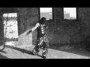 Centhron - Die Sphären von Ost (Dance video by Eisschrei)