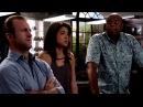 Гавайи 5.0 / Hawaii Five-0 - 7 сезон 15 серия Промо Ka pa'ani nui (HD)