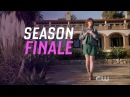 Чокнутая бывшая Crazy Ex Girlfriend 2 сезон 13 серия Промо Done It Again HD Season Finale