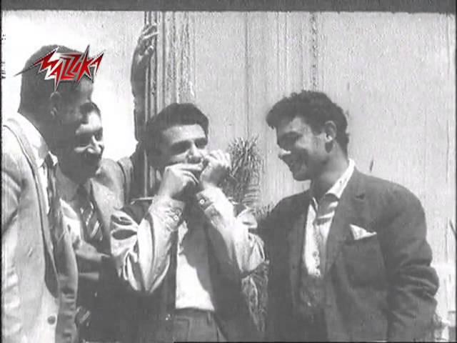 Toba - Abd El Halim Hafez توبه - عبد الحليم حافظ