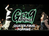 GET_MOVING_vol.9 POPPING 8