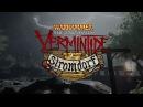 Warhammer End Times - Vermintide Stromdorf DLC Trailer