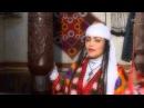 Таджикская музыка - новый клип Джамиля Каримова