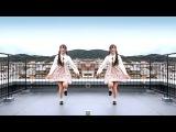DAF - Der Mussolini (Giorgio Moroder &amp Denis Naidanow Remix) (official video)