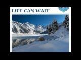 Carl B - Life Can Wait (Original Mix)