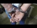 Ґвалтівника 18 річної одеситки буде покарано по всій суворості закону