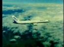 Pioneers Of Aviation William Boeing