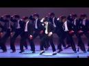 Michael Jackson MTV Awards September 7 1995 1080p HD